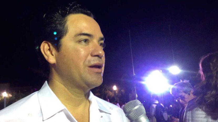 El PRI podría caer a la cuarta fuerza política en el 2018: Chanito Toledo
