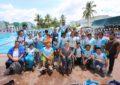 Escribe Quintana Roo su propia historia en la PN017