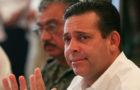 Solicita EU extradición del exgobernador Eugenio Hernández