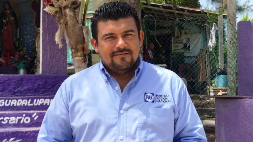 Reconoce PAN en Quintana Roo el avance del Estado en transparencia y rendición de cuentas