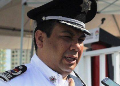 SEPARAN DEL CARGO A 3 POLICÍAS MUNICIPALES POR PRESUNTOS ACTOS DE OMISIÓN
