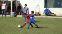 Agobiante victoria en Campeche