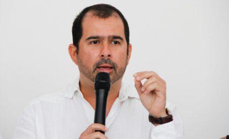 PRD RESPALDA REALIZAR ENCUESTAS PARA LA CANDIDATURA DE BENITO JUÁREZ