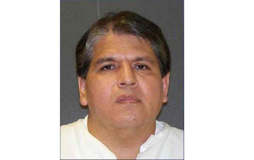 """""""No puedo ni quiero disculparme; volveré por justicia"""", palabras del mexicano ejecutado en Texas"""