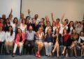 CARIBE MEXICANO REQUIERE DE UNIFICAR PROMOCION Y ESFUERZOS PARA MANTENER LIDERAZGO