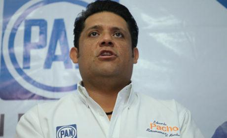 Inadmisible que la inseguridad rebase la estabilidad de los cancunenses: PAN