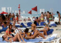Cancún y la Riviera Maya Son destinos preferidos por mexicanos en esta Navidad