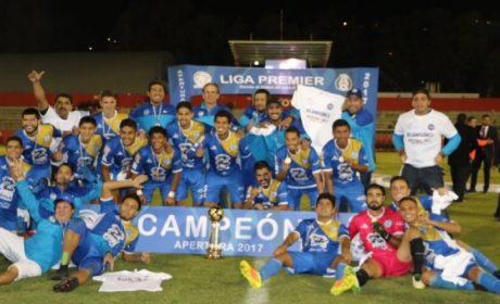 Yalmakan FC: Bicampeón