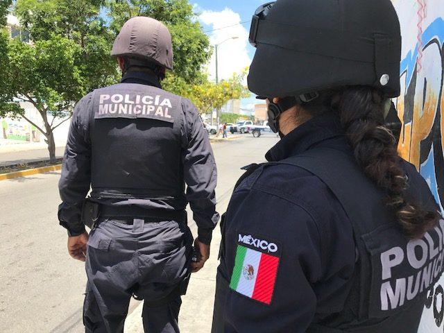LOS CINCO ESTADOS MÁS VIOLENTOS