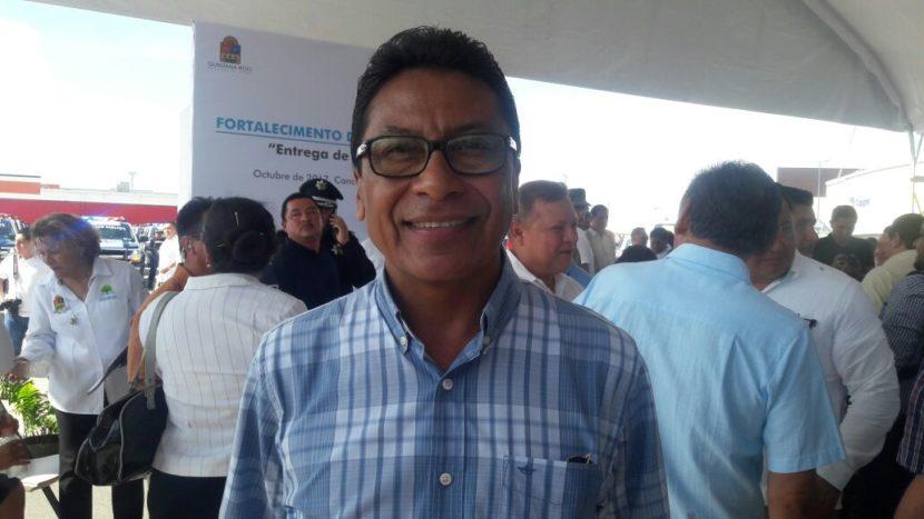 TEMEN PADRES A LA DELINCUENCIA TRAS APARICIÓN DE NARCOMANTA