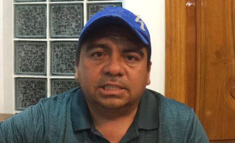 Taxistas de Isla Mujeres lamentan actos vandálicos de manos del Wato