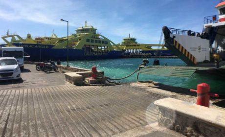 Habrá que hacer adecuaciones en las terminales marítimas: APIQROO