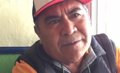 Frente frío provoca perdidas económicas a náuticos de Isla Mujeres