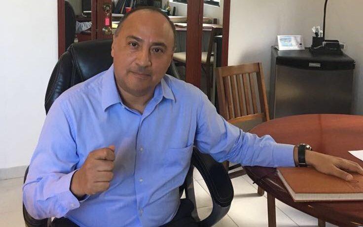 PIDE OBSERVATORIO MUNICIPAL A CANDIDATOS RECUPERAR CONFIANZA CIUDADANA